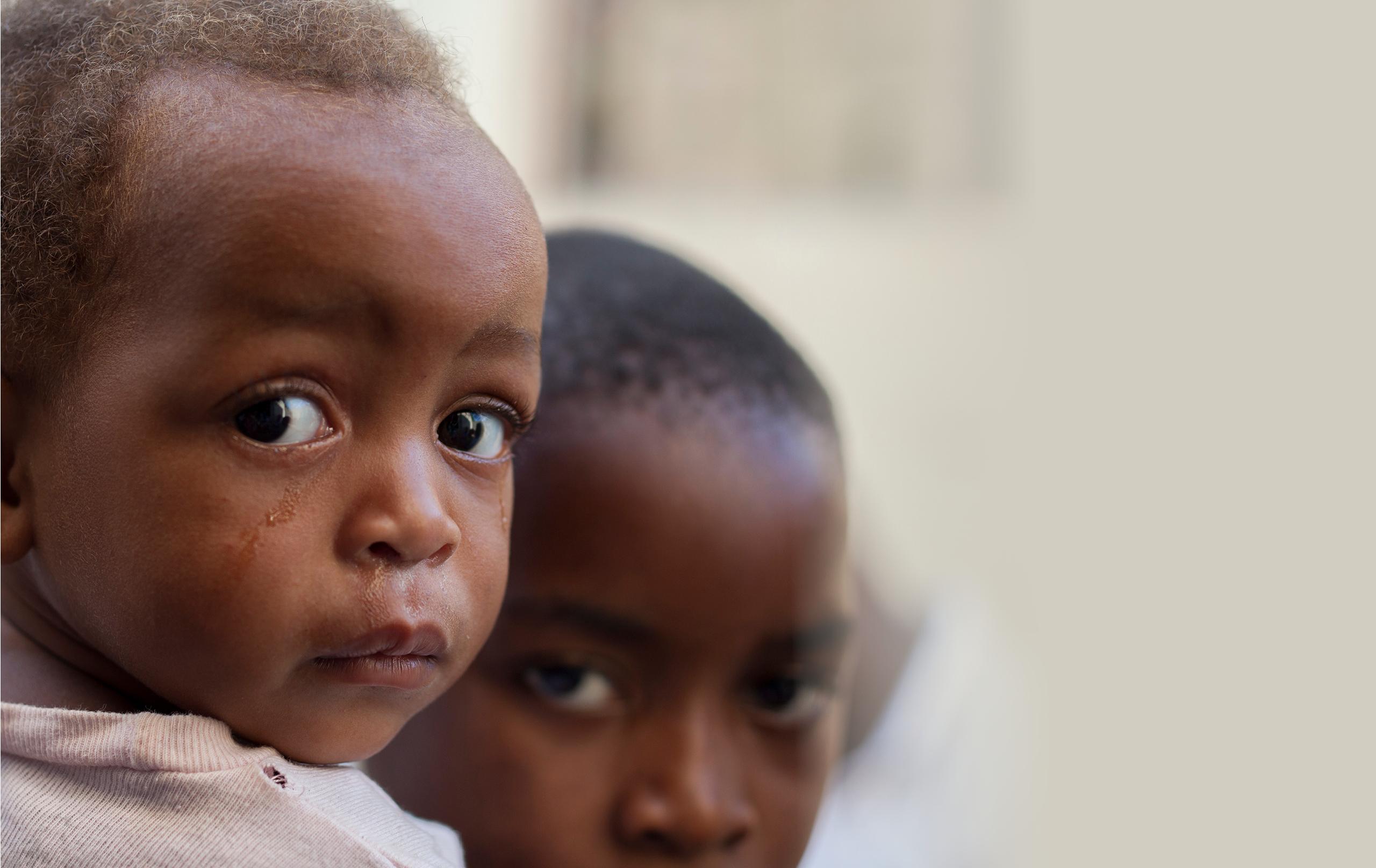 Wioski SOS Afryka