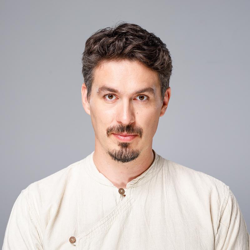 Tomasz Michniewicz